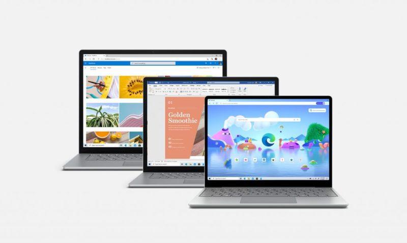 laptops 1024x611 1