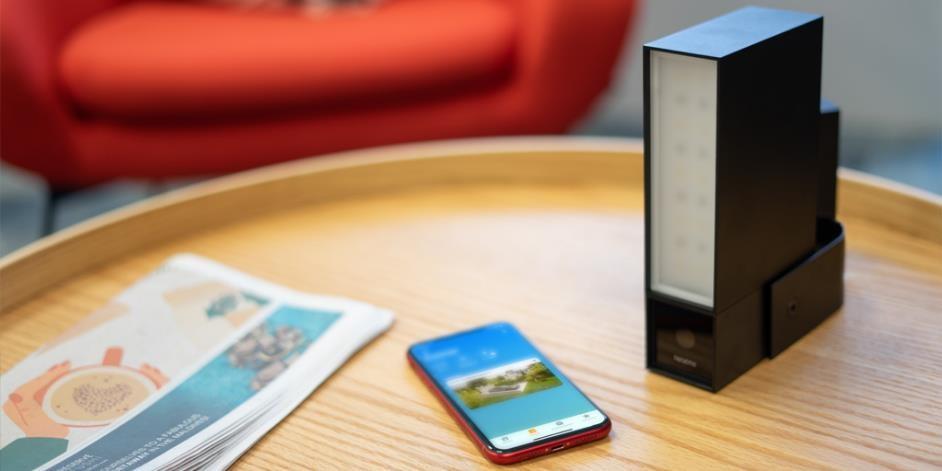 Inteligentne Kamery Zewnętrzne z obsługą HomeKit Secure Video