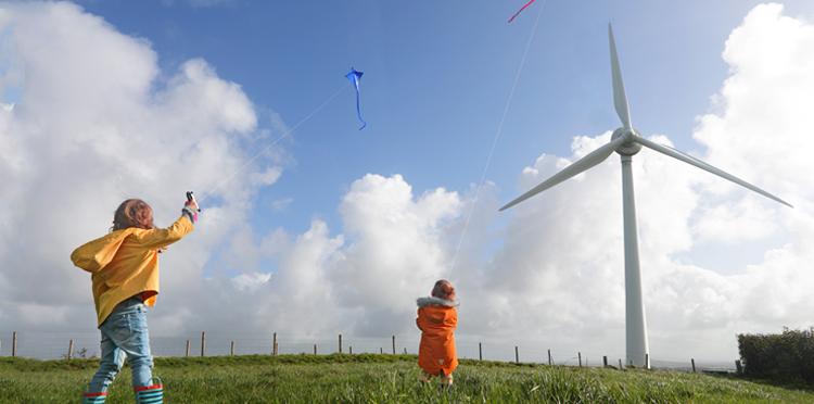 #OrangeGoesGreen: Orange Polska ogłasza swoje cele klimatyczne – redukcja emisji CO2 i więcej energii ze źródeł odnawialnych
