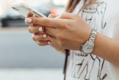 Spoko.app pozyskało 20 mln zł finansowania na rozwój i ekspansję międzynarodową