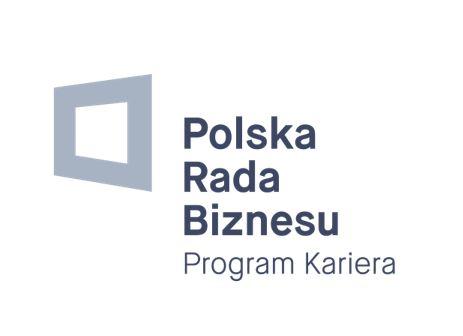 Żabka oferuje staże w ramach Programu Kariera Polskiej Rady Biznesu