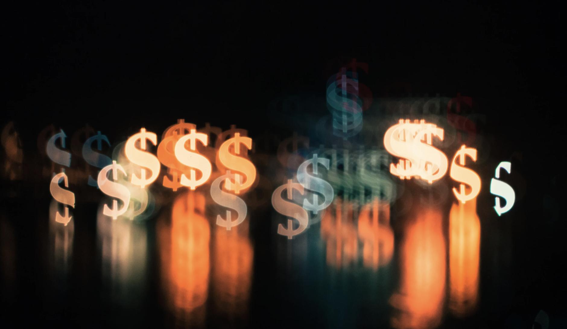 Rekordowe wyniki finansowe NTT System za 2020 rok