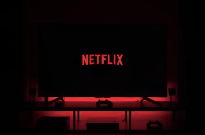 Netflix planuje ułatwić użytkownikom wybór treści