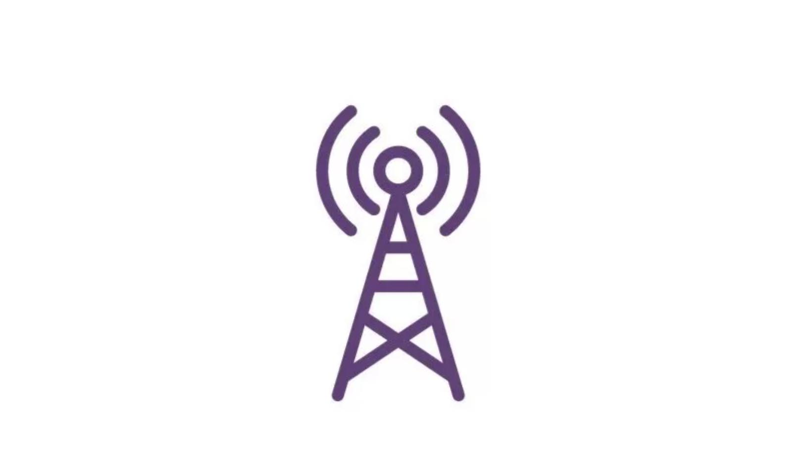Play i Samsung przeprowadzą w Polsce testy 4G i 5G, aby w pełni wykorzystać możliwości sieci nowych generacji