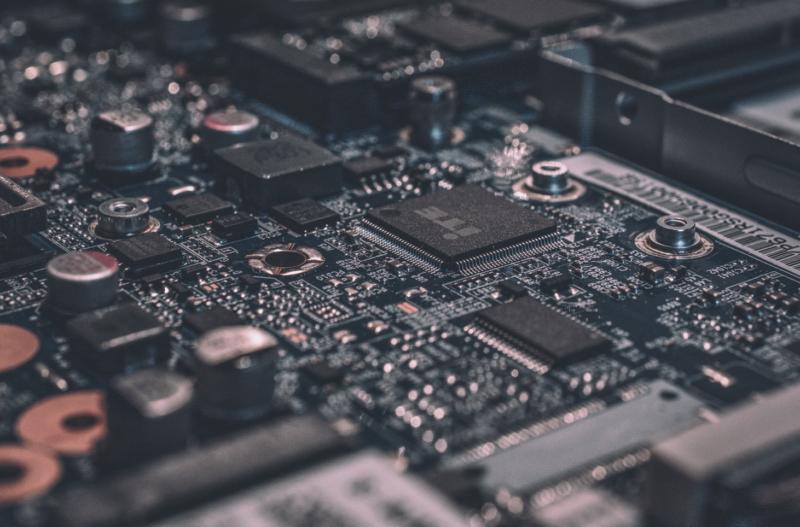 Moduły pamięci DDR5 firmy Kingston Technology z możliwością przetaktowania coraz bliżej premiery na rynku