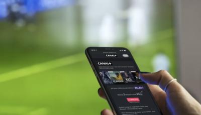 """""""Zapłać z Play"""" w serwisie CANAL+ online i ciesz się dostępem do seriali, filmów i sportu w atrakcyjnej cenie"""