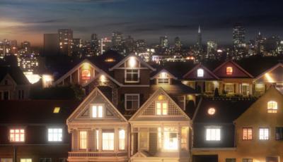 Jutro Samsung zaprezentuje swoją nową wizję domu i nowości produktowe