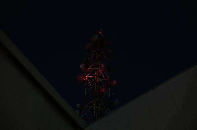 Grupa Polsat podsumowuje I kwartał 2021 12 milionów osób w zasięgu sieci 5G Plusa, strategiczne partnerstwo z Cellnex Telecom i przedłużenie praw do Ligi Mistrzów UEFA