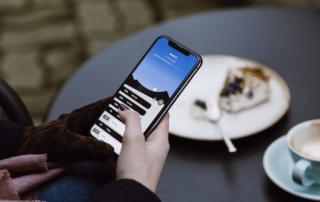5G w Premium Mobile - taryfy głosowe i internet mobilny – Oferta dla nowych i obecnych klientów