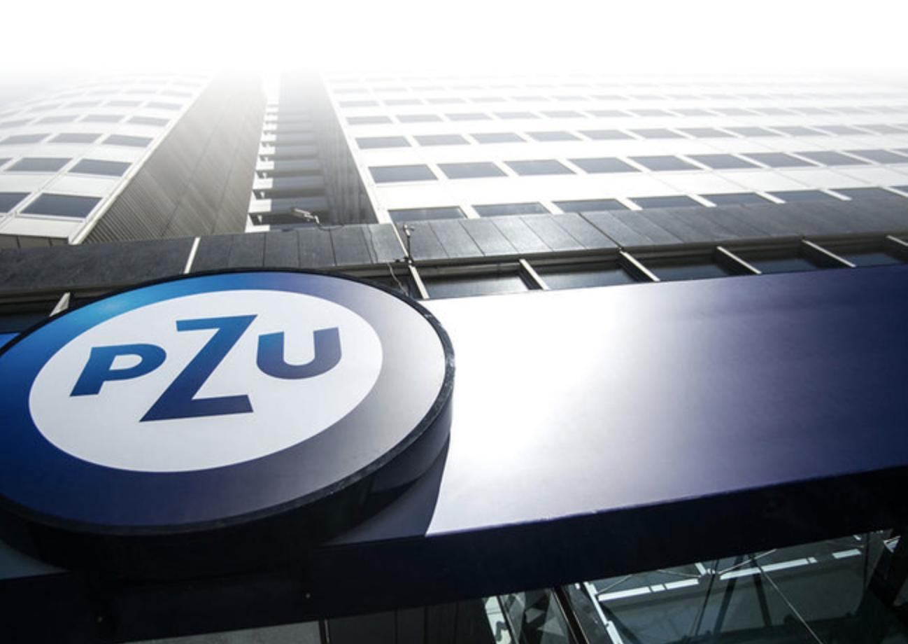 Wyniki Grupy PZU w I kwartale 2021 roku