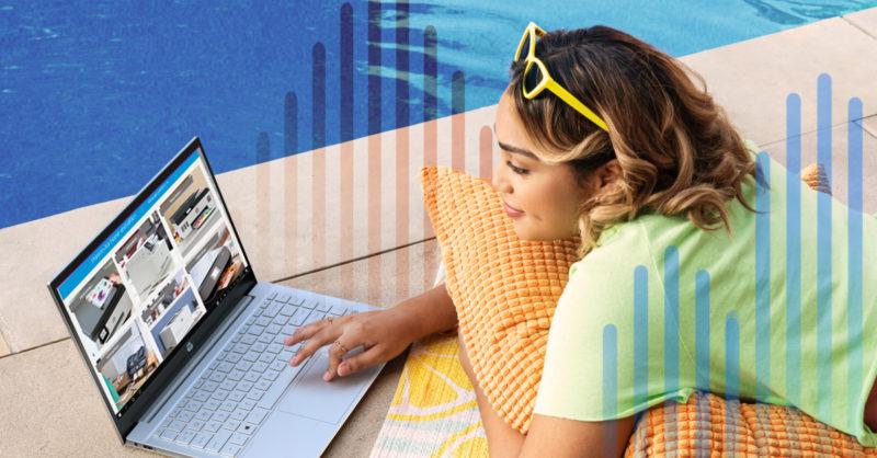 HP rozszerza program partnerski HP Amplify