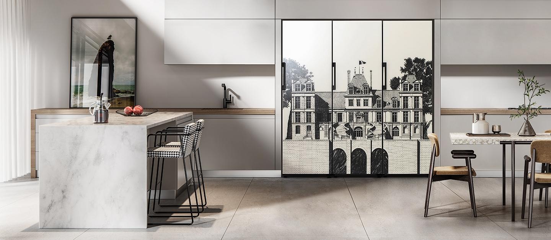 Samsung ogłasza współpracę ze światowymi artystami podczas wydarzenia Bespoke Home definiując na nowo pojęcie projektowania