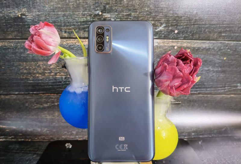 HTC Desire 21 Pro 003