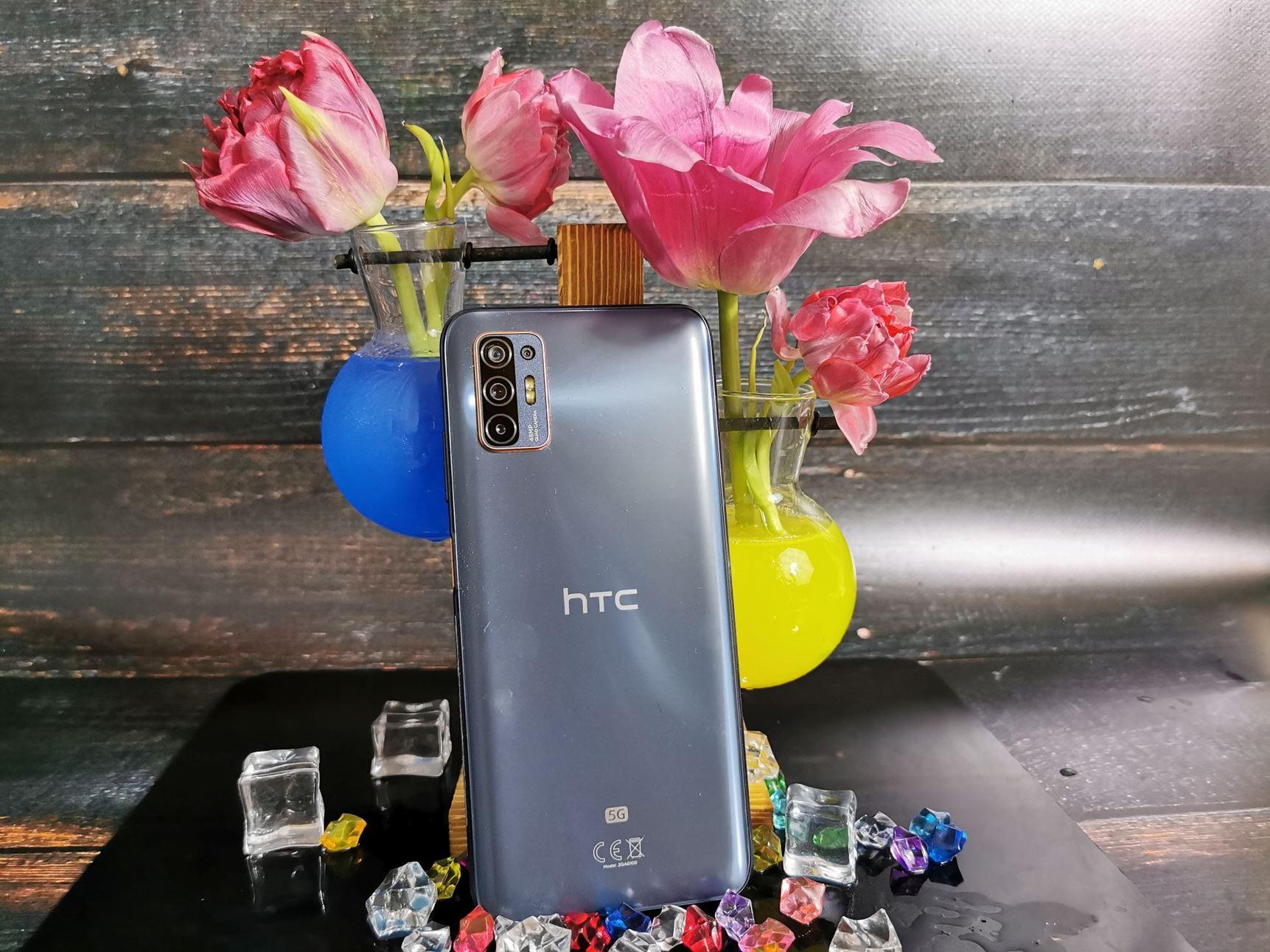 HTC Desire 21 Pro 004