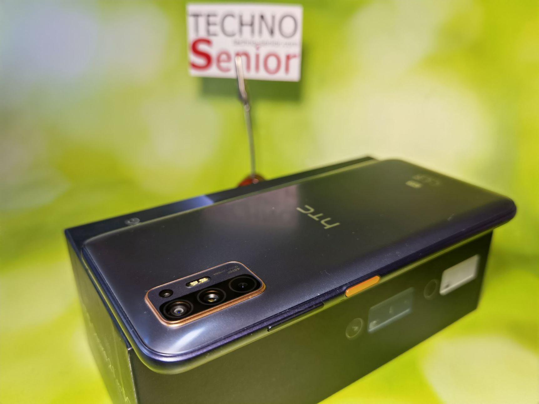 HTC Desire 21 Pro 019