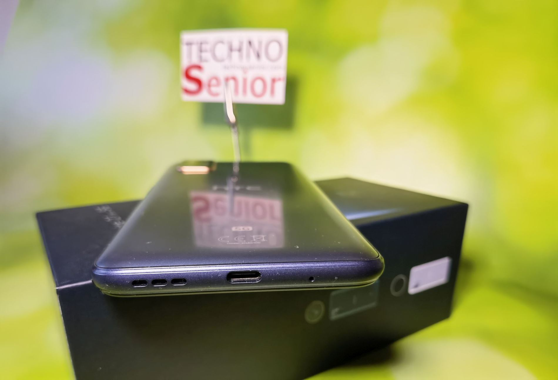HTC Desire 21 Pro 020