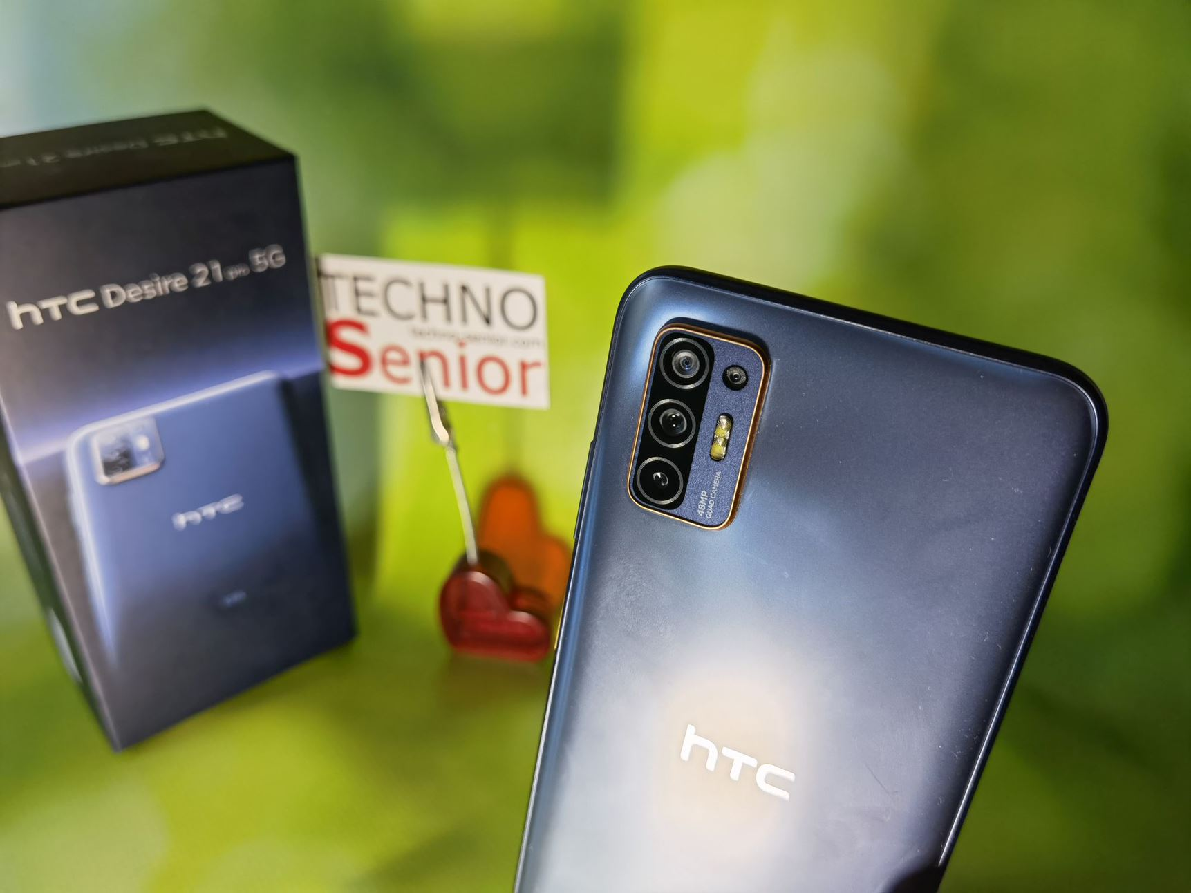 HTC Desire 21 Pro 021
