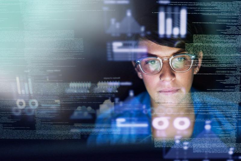 Nowe funkcje platformy SAS Viya wspierają organizacje w lepszym zarządzaniu zbiorami big data w projektach analitycznych