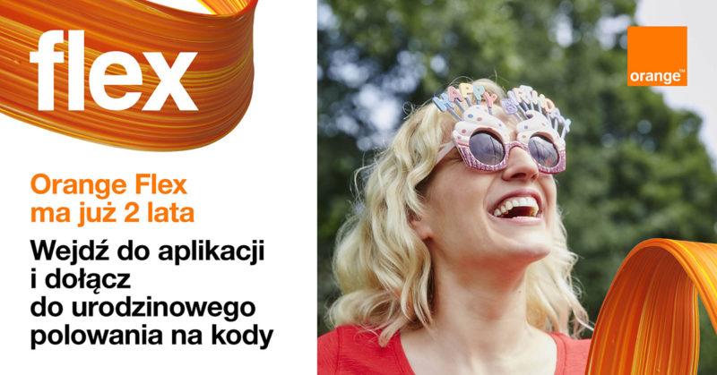 Orange Flex FB 1200x628 1