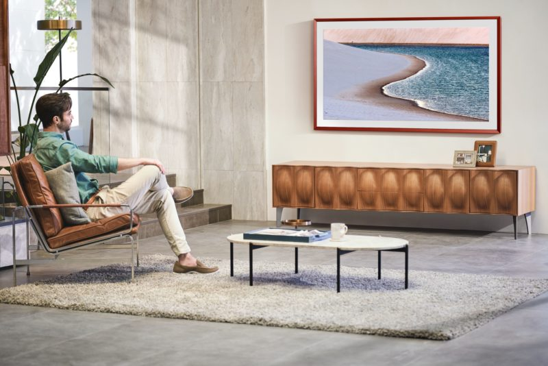 P01 Living room B