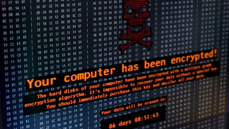 Ataki na polskie firmy rzadsze, ale dotkliwe – ransomware kosztuje je średnio 1,5 mln złotych