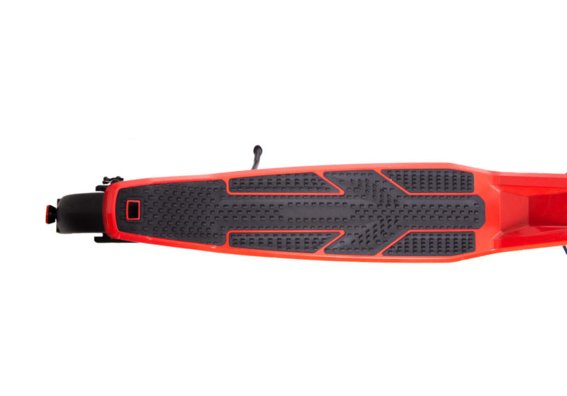RiDER RS Sport 2