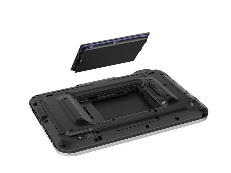 S1 BatteryFeature released final