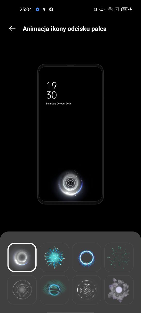 Screenshot 2021 04 25 23 04 10 98