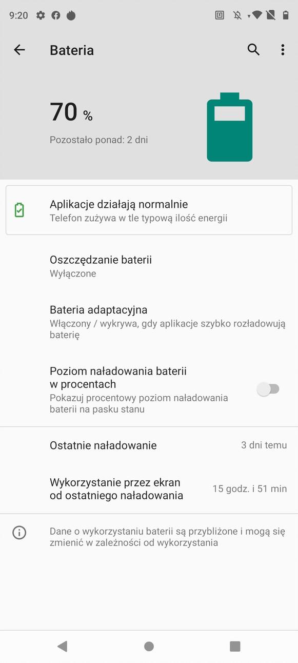 Screenshot 20210423 212007