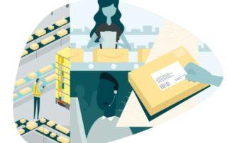 Amazon publikuje obszerny raport dotyczący ochrony marek, zawierający informacje na temat postępów firmy w dążeniu do ograniczenia liczby podróbek do zera