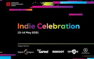 Znamy finalistów Indie Celebration – internetowego festiwalu gier indie organizowanego przez Digital Dragons