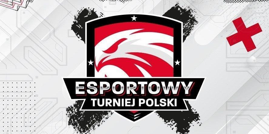 Już 16 maja czeka nas finał Esportowego Turnieju Polski – Poznamy najlepszych zawodników w Counter-Strike: Global Offensive, StarCraft II oraz szachy online