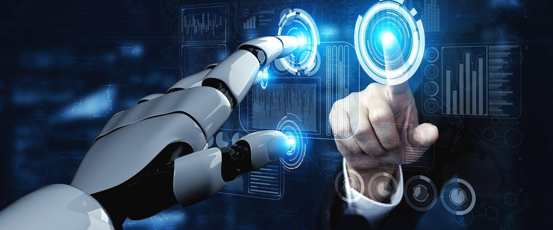 Algorytm da robotę – Polacy o AI i technologii w rekrutacji