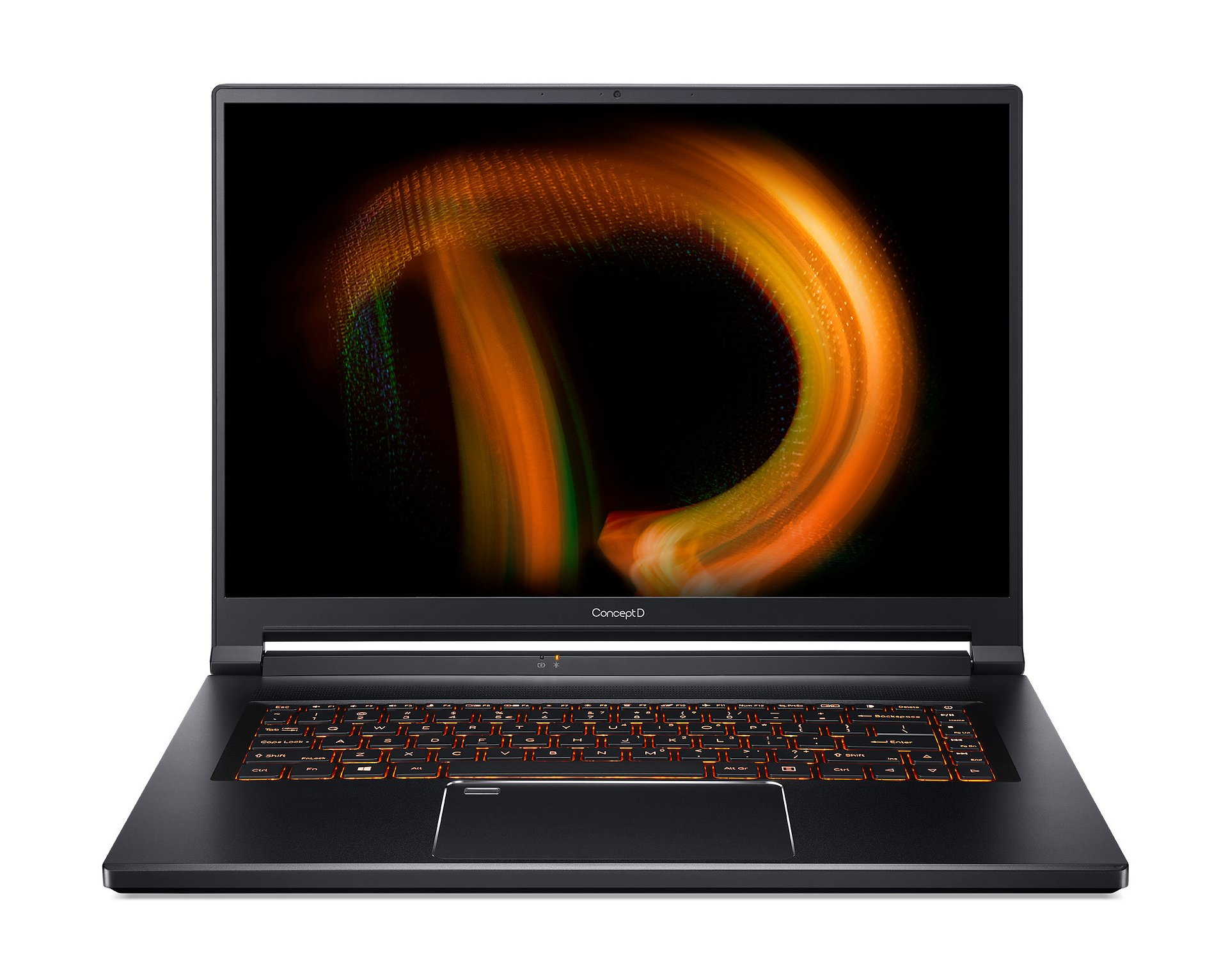 Acer prezentuje rewolucyjną technologię SpatialLabs – Dzięki niej zobaczymy modele 3D bez okularów