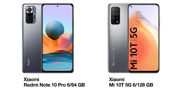 Oferta tygodnia – czas na Xiaomi