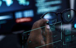 58 proc. firm w Europie Środkowo-Wschodniej nie ma kompleksowej strategii bezpieczeństwa
