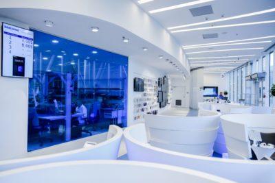 7 zasad autoryzowanych centrów serwisowych Samsung
