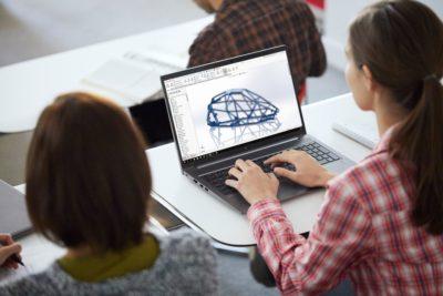 Nowe, mobilne stacje robocze Z by HP umożliwiają twórcom pracę w dowolnym miejscu