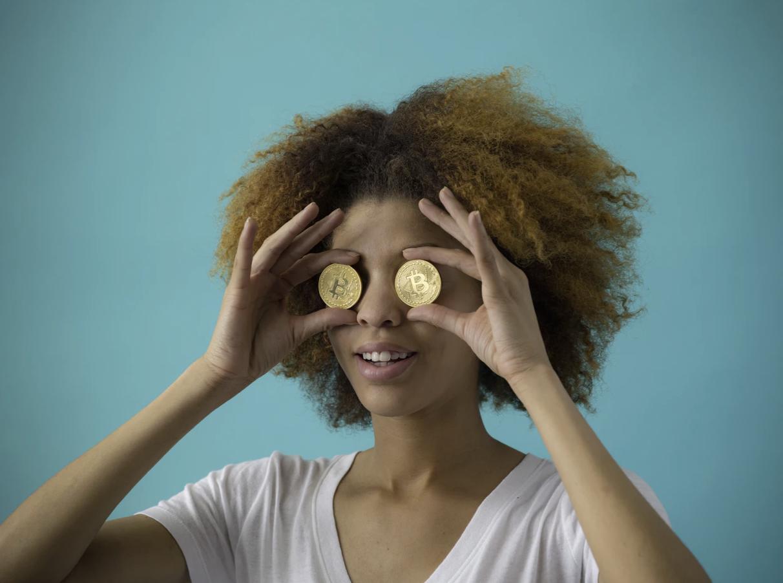 Ile pieniędzy jest w Bitcoinach?