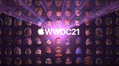 WWDC21: Firma Apple pokazała nowe możliwości iPhone i Mac w iOS 15 i macOS Monterey
