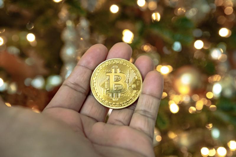 Ile Polacy zarobili na bitcoinach?