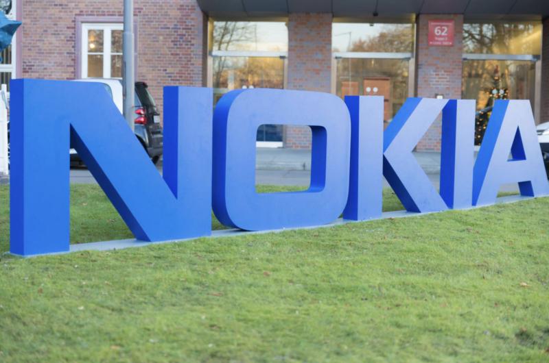 Eksperci Nokii: Drony wyznaczają nowy szlak