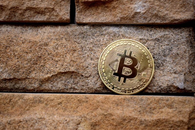 Salvador pierwszym na świecie krajem, który zalegalizował Bitcoin, jako środek płatniczy