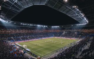 Vectra udostępni kanał TVP 4K bez dodatkowych opłat na czas UEFA EURO 2020