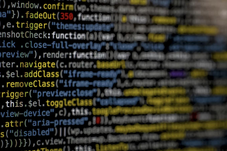 Według raportu Cisco, aż 41 proc. organizacji padło ofiarą cyberataku w ostatnich dwóch latach