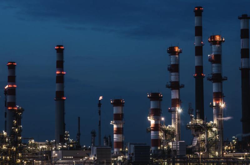 ORLEN wspiera transformację energetyczną Polski