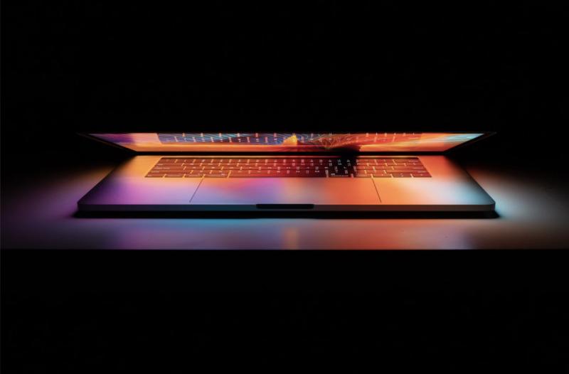 Apple może pokazać nowy MacBook Pro już w końcu lata