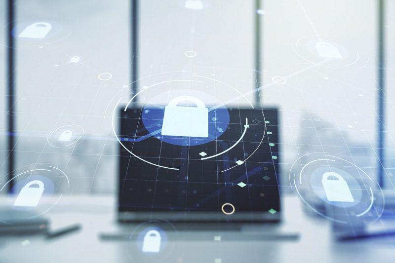 ClickMeeting wprowadza funkcję ukrycia danych uczestników spotkań - prywatność użytkowników pod jeszcze większą ochroną