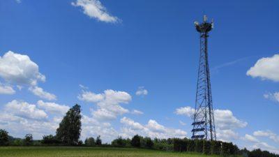 T-Mobile nie tylko kupuje ale i wytwarza zieloną energię