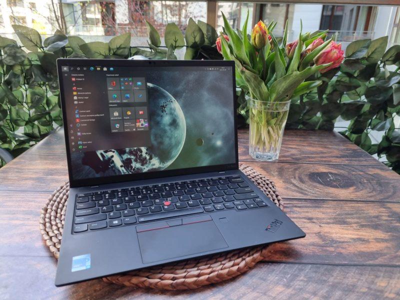 Lenovo ThinkPad X1 Nano 026